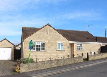 Thumbnail 3 bed bungalow for sale in Brookside, Paulton, Bristol