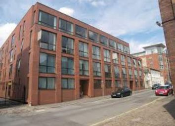 Thumbnail Studio to rent in Octahedran, 50 George Street, Birmingham B31Pp
