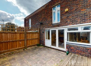 Thumbnail 2 bed terraced house to rent in Turnpike Place, Crawley