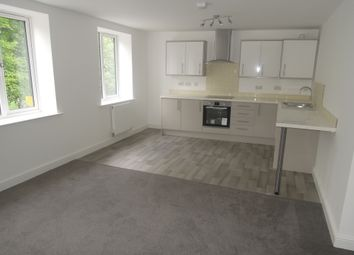 Thumbnail 2 bed flat for sale in Hanover Buildings, Southampton