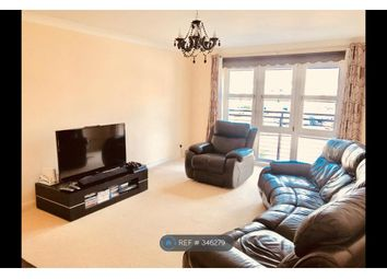 Thumbnail 3 bed flat to rent in Crombie House, Bridge Of Don, Aberdeen