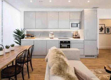 Thumbnail 2 bed flat for sale in The Forge, Bradford Street, Digbeth