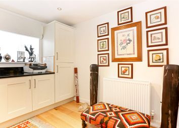 Thumbnail 4 bedroom terraced house for sale in Racecourse Road, Newbury, Berkshire