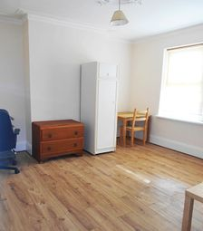 Thumbnail Room to rent in Garden Street, Derby