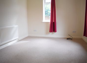 Thumbnail 1 bed semi-detached house to rent in Newbridge Oval, Emerson Valley, Milton Keynes