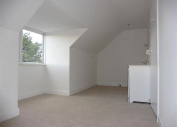 Thumbnail 5 bed semi-detached house for sale in Beachborough Road, Folkestone, Kent
