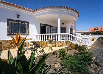 Thumbnail 1 bed semi-detached house for sale in La Oliva, La Oliva, Fuerteventura, Canary Islands, Spain