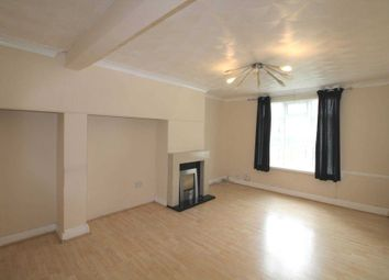 Thumbnail 2 bed semi-detached house to rent in Bentry Road, Dagenham