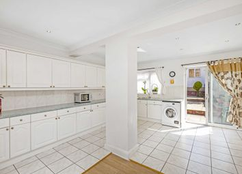 Thumbnail 3 bed terraced house to rent in Hale End Road, Walthamstow