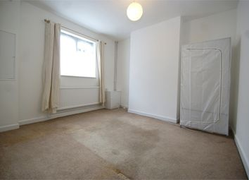 Thumbnail Room to rent in Arthur Road, Windsor, Berkshire