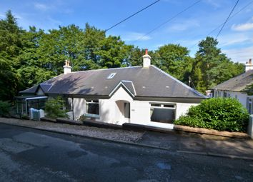 Thumbnail 3 bed semi-detached house for sale in Lynrae Heronsford, Ballantrae