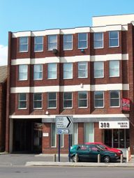Thumbnail Office to let in 309 Ballards Lane, North Finchley