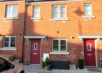 Thumbnail 2 bed terraced house for sale in Lle Crymlyn, Llandarcy, Neath, Neath Port Talbot.