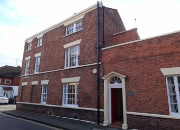 Thumbnail Office to let in Nicholas Street Mews, Chester