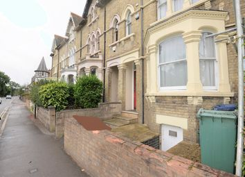 6 bed terraced house to rent in Abingon Road, Oxford OX1