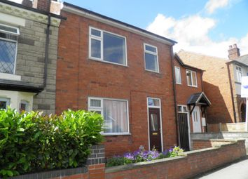 Thumbnail 2 bed terraced house to rent in Ebenezer Street, Langley Mill, Nottinghamshire