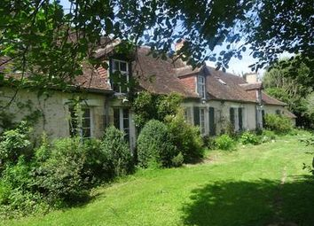 Thumbnail 6 bed property for sale in Belleme, Orne, France