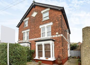Thumbnail 4 bed semi-detached house for sale in Brunswick Grove, London