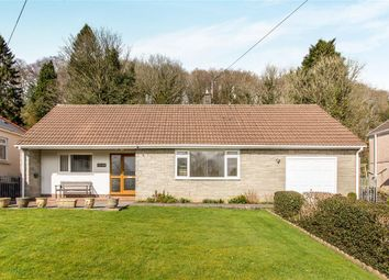 Thumbnail 3 bed bungalow to rent in Nicholls Road, Coytrahen, Bridgend