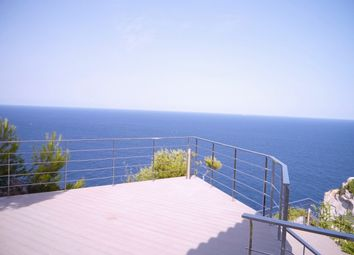 Thumbnail 5 bed villa for sale in Jávea, Costa Blanca, Spain
