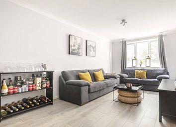 Leeland Terrace, London W13. 2 bed flat