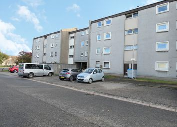 Thumbnail 2 bedroom flat for sale in Summerhill Drive, Aberdeen, Aberdeenshire