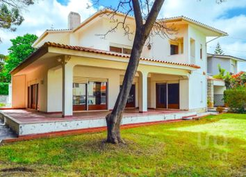 Thumbnail 6 bed detached house for sale in Carcavelos E Parede, Carcavelos E Parede, Cascais