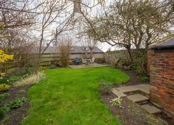 Thumbnail 1 bed town house for sale in Sandham Lane, Holy Island, Northumberland