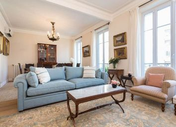Thumbnail 3 bed apartment for sale in Nice Carre D'or, Provence-Alpes-Cote D'azur, 06000, France