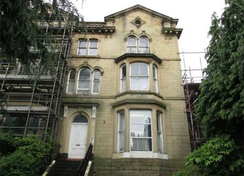 Thumbnail 14 bed end terrace house for sale in Manningham Lane, Bradford, West Yorkshire