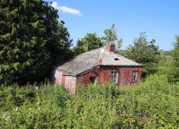 Thumbnail Detached bungalow for sale in Pencader