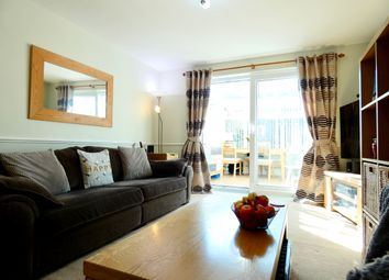 Thumbnail 2 bed semi-detached house for sale in Beechfern Close, High Green, Sheffield