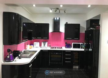 4 bed end terrace house to rent in Harrow Weald, Harrow Weald HA3