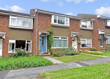 Thumbnail 2 bed terraced house for sale in Old Malling Way, Lewes, East Sussex