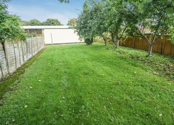 Thumbnail 3 bed semi-detached house to rent in Norwood Road, Buckinghamshire