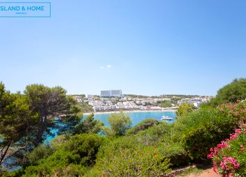 Thumbnail 3 bed villa for sale in Arenal D'en Castell, Mercadal, Es, Menorca, Balearic Islands, Spain