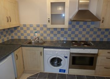 Thumbnail 2 bedroom flat to rent in Windsor Street, Beeston, Nottingham
