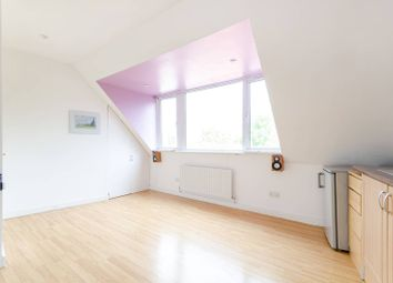 Thumbnail 1 bed flat for sale in The Triangle, Kingston, Kingston Upon Thames