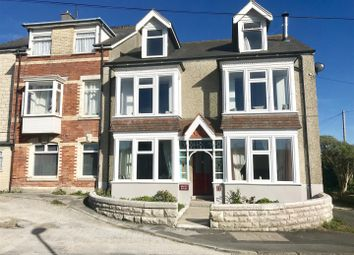 Thumbnail 6 bed semi-detached house for sale in Grove Road, Portland