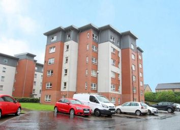 Thumbnail 3 bed flat for sale in Whitehill Place, Dennistoun, Glasgow