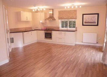 Thumbnail 2 bed detached house to rent in Carr Lane, Bessacarr, Doncaster, South Yorkshire