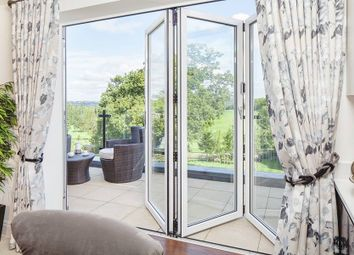 "Thumbnail 1 bedroom property for sale in ""The Juniper"" at Lansdown Road, Cheltenham"