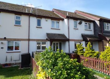 2 bed terraced house for sale in Pevensey Bay Road, Eastbourne, East Sussex BN23
