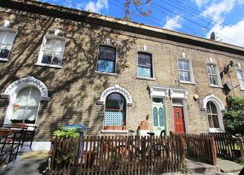 Thumbnail 3 bed terraced house for sale in Lynton Road, London, London