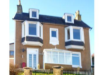 4 bed detached house for sale in Garngour Road, Lesmahagow, Lanark ML11
