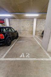 Thumbnail Parking/garage to rent in Upper Richmond Road, Putney