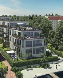Thumbnail 3 bed apartment for sale in 12459, Berlin / Köpenick, Germany