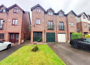 4 bed semi-detached house for sale in Border Brook Lane, Worsley M28