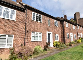Thumbnail 2 bed flat to rent in Winston House, Church Hill Road, Surbiton