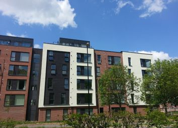Thumbnail 1 bedroom flat to rent in Monticello Way, Coventry